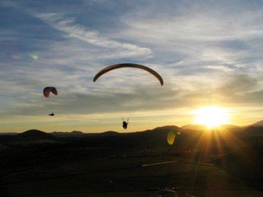 tandem_paraglider_712