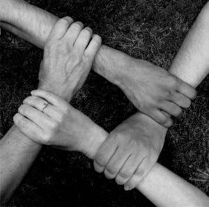 O essencial: Companheirismo dos amigos
