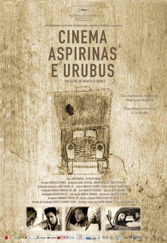 cinema-aspirinas-e-urubus-poster01[1]