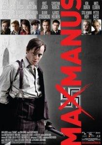 max[1]