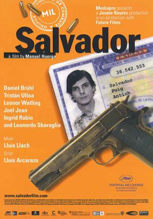 salvador-2006-poster01[1]