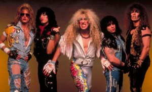twisted-sister[1]