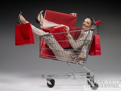 consumismo[1]