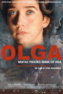 olga-poster01[1]