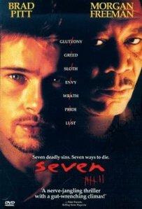 SEVEN_~1[1]