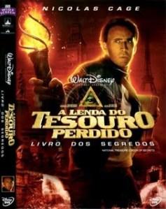 a_lenda_do_tesouro_perdido_2[1]