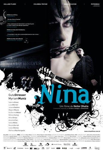 nina-poster01[1]