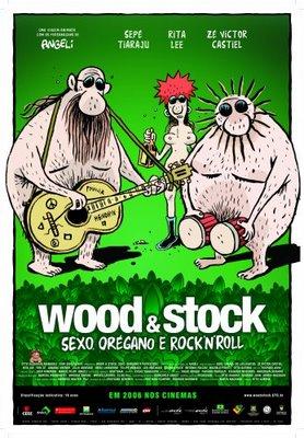 wood-e-stock-poster01[1]