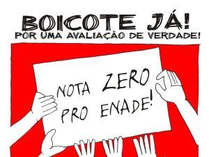 boicote%20enade[1]