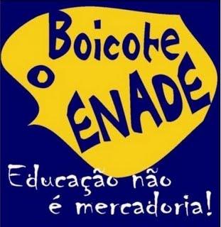 boicote_enade[1][1]