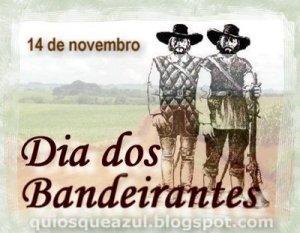 Dia_dos_Bandeirantes[1]